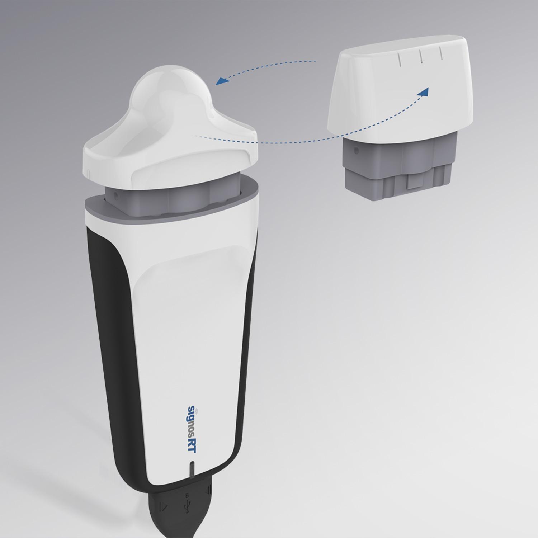 Signostics -Ultrasound System-Front interchangeable-1x1.jpg