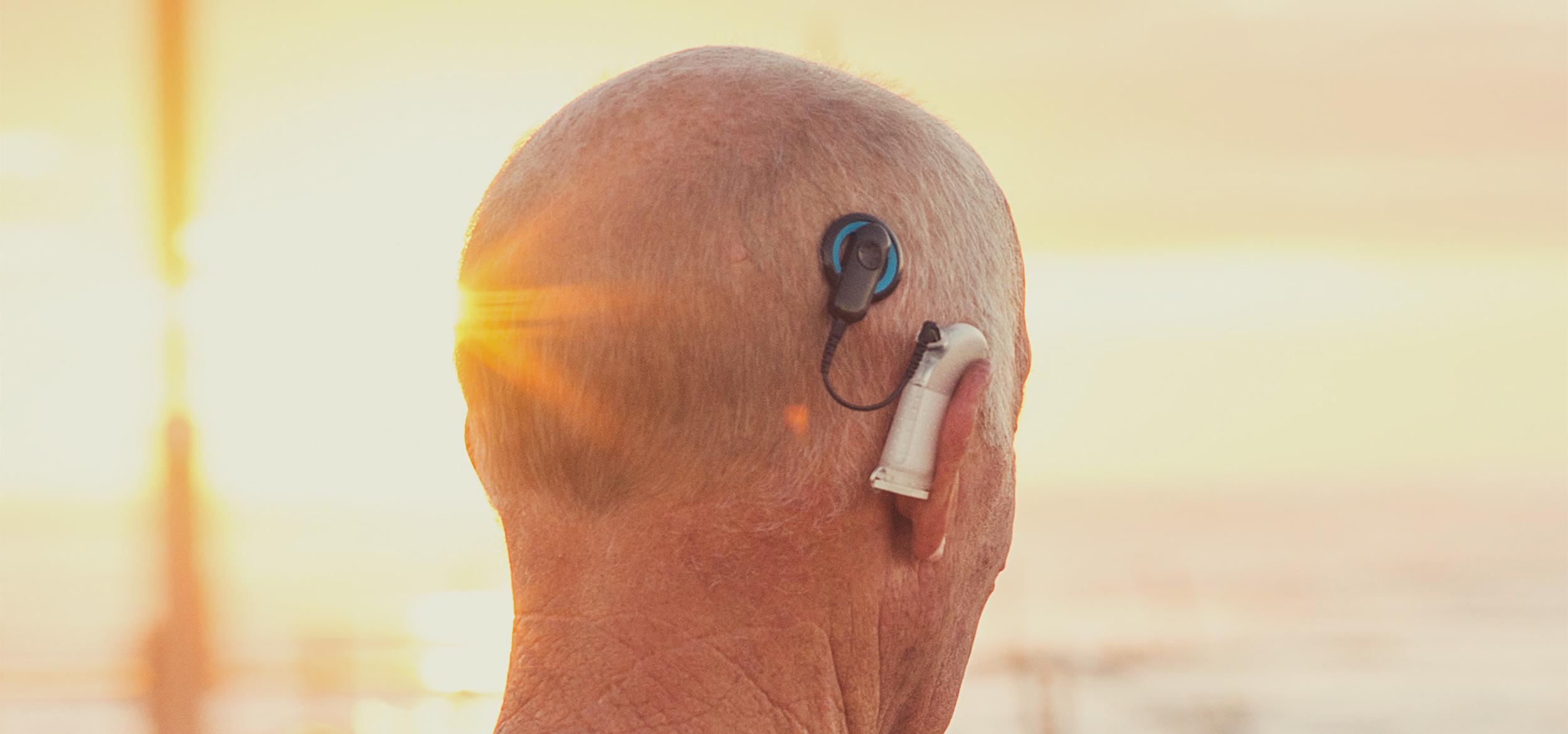 Cochlear-Nucleus---AQUA-+---In-Situ.jpg