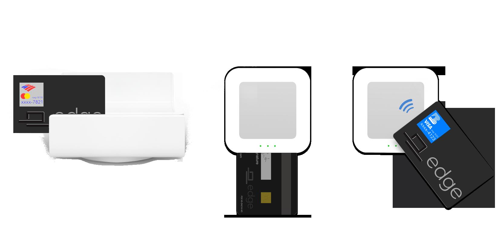 Edge Card Magstripe-EMV-NFC 2018.png