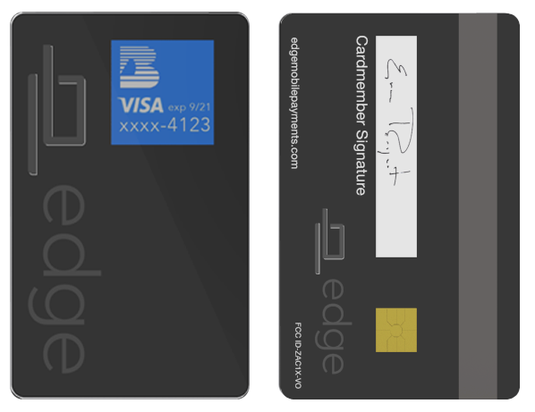 Edge Card Front and Back 2018 1.png