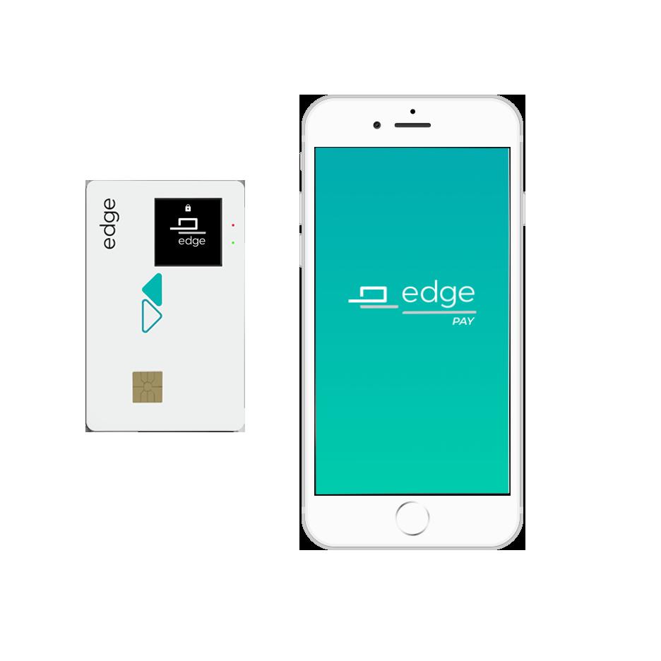 Edge White Card  - Edge AppTEAL.png