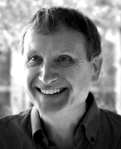 Tom Czepowicz  CTO