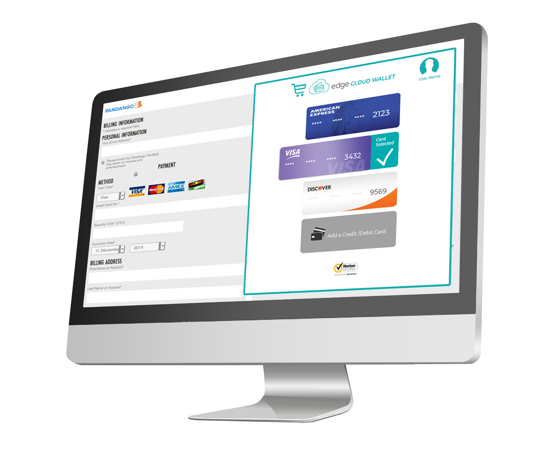 Edge Cloud Wallet Checkout Screen.png