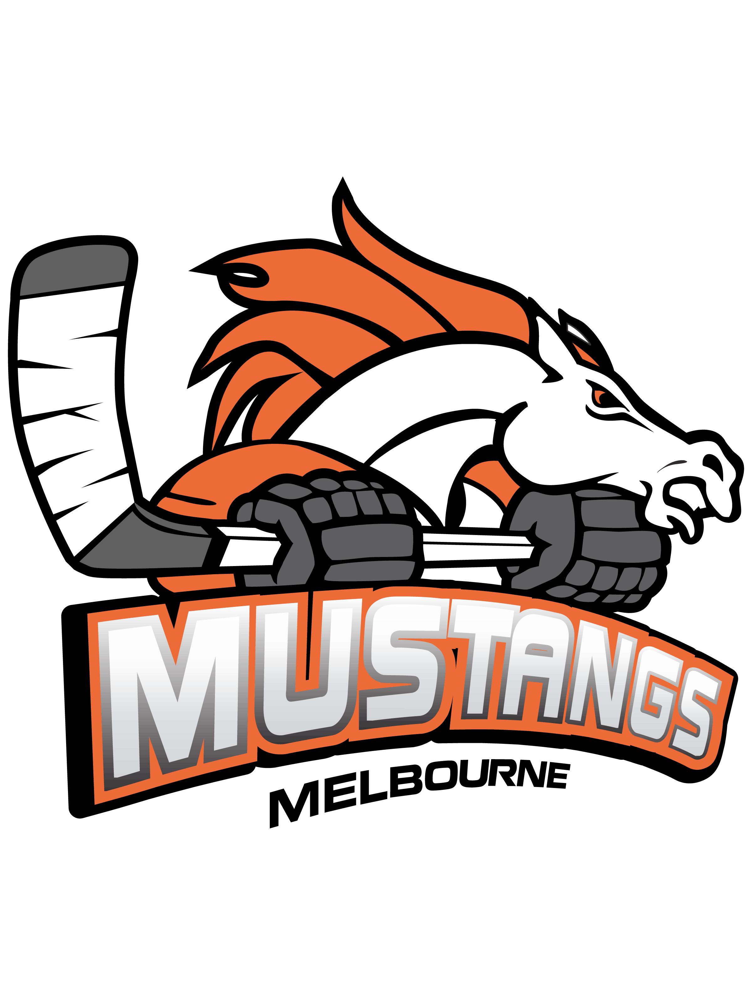 077_Mustangs_logo.png