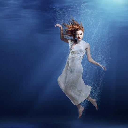 underwater-portrait-10.jpg