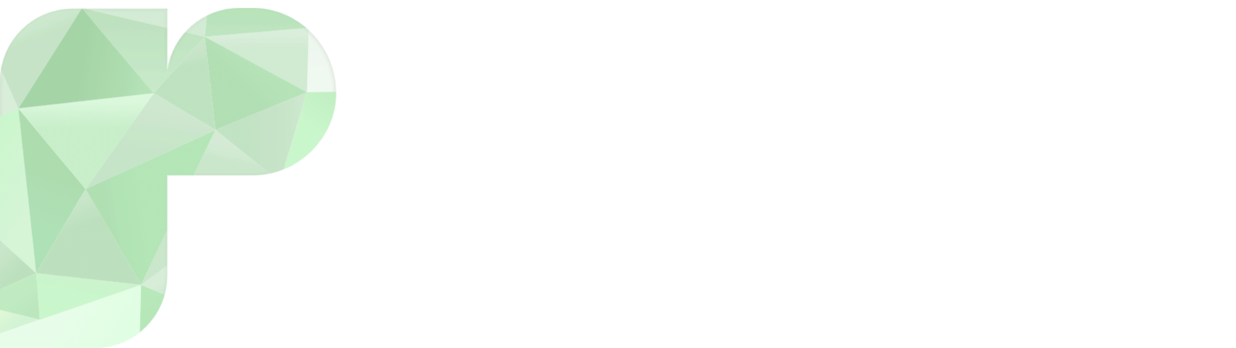 horizontal_logo copy.png
