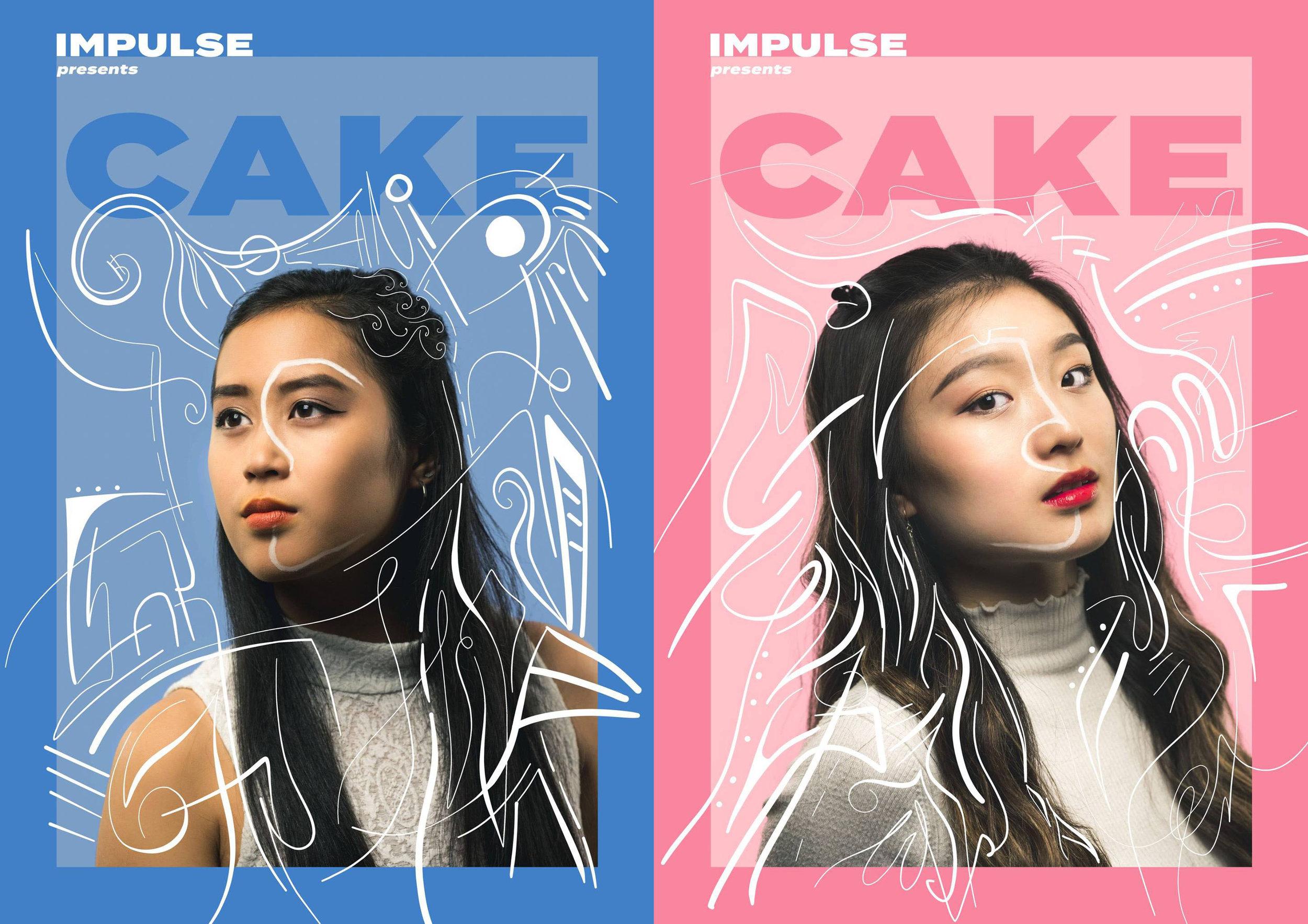 Impulse Collage.jpg