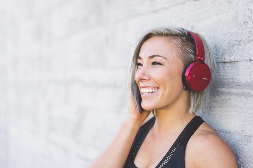 BMX-Olympic-athlete-Caroline-Buchanan-in-Sony-headphones-for-Sony-1024x682.jpg