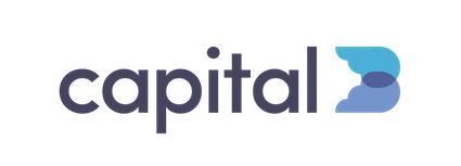 capitalB logo - full version colourSMALL.png