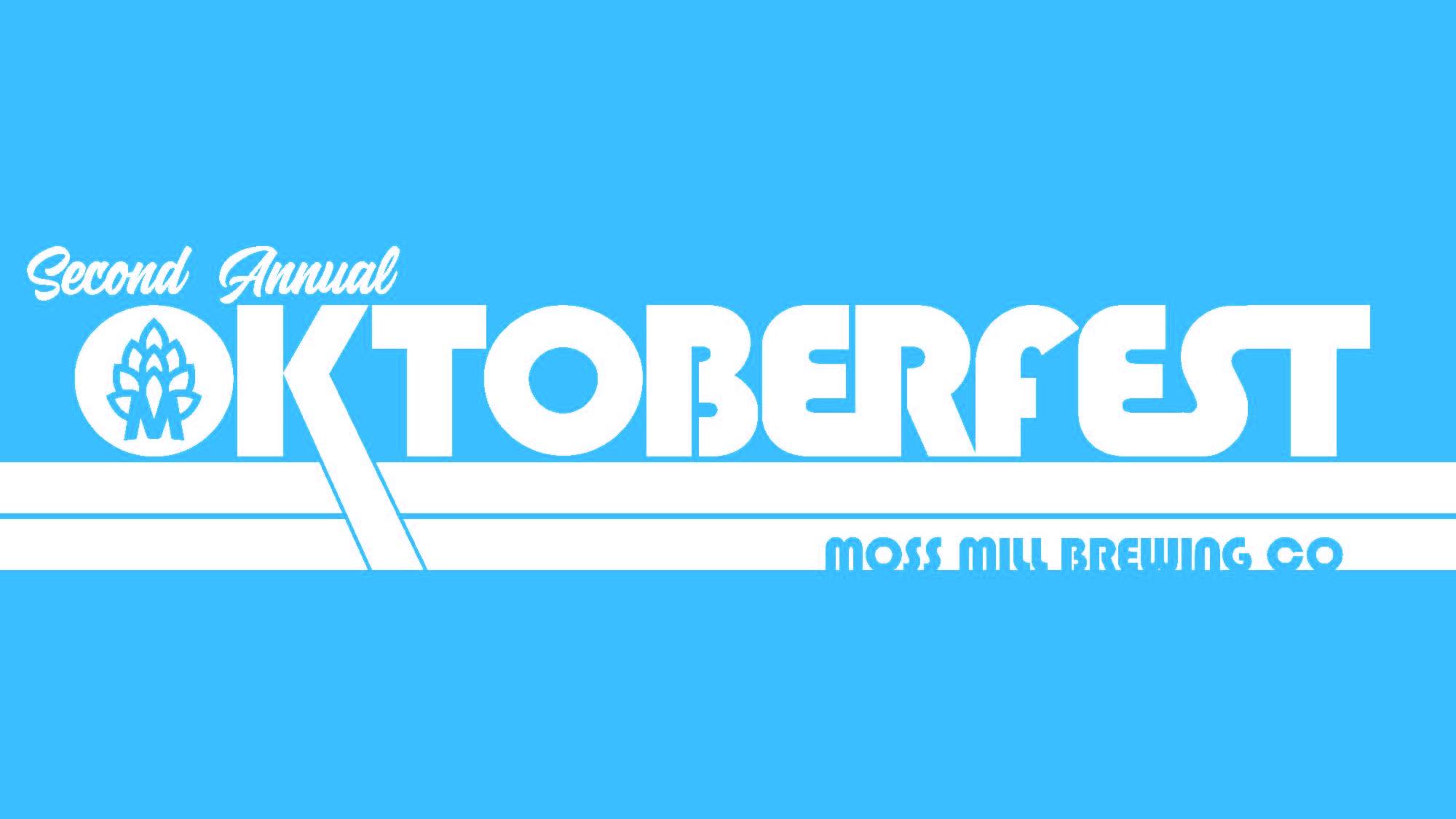 oktoberfest-logo-2019.jpg