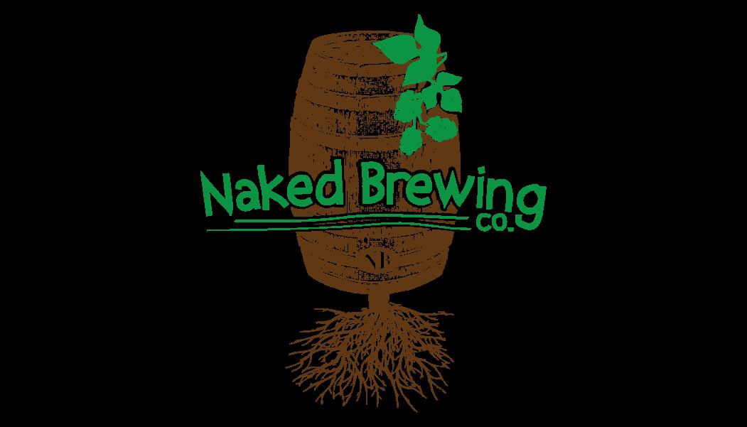 Naked_Logo1.png