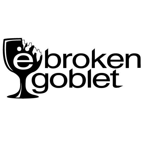 Stack Bgob logo all black 062018-01.png