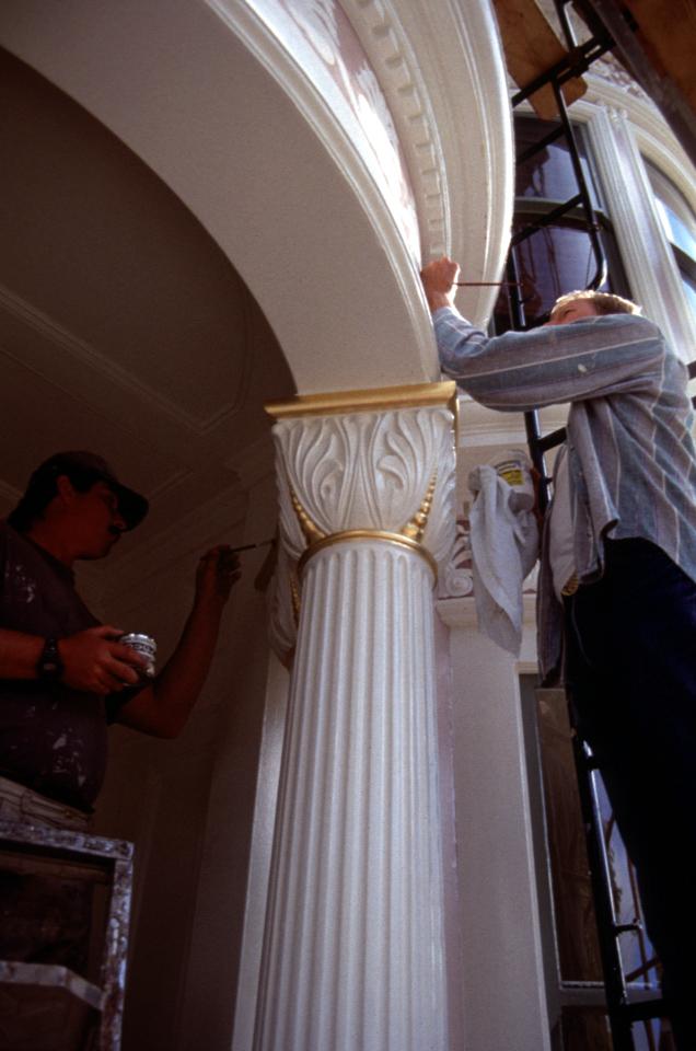 column painters.jpg