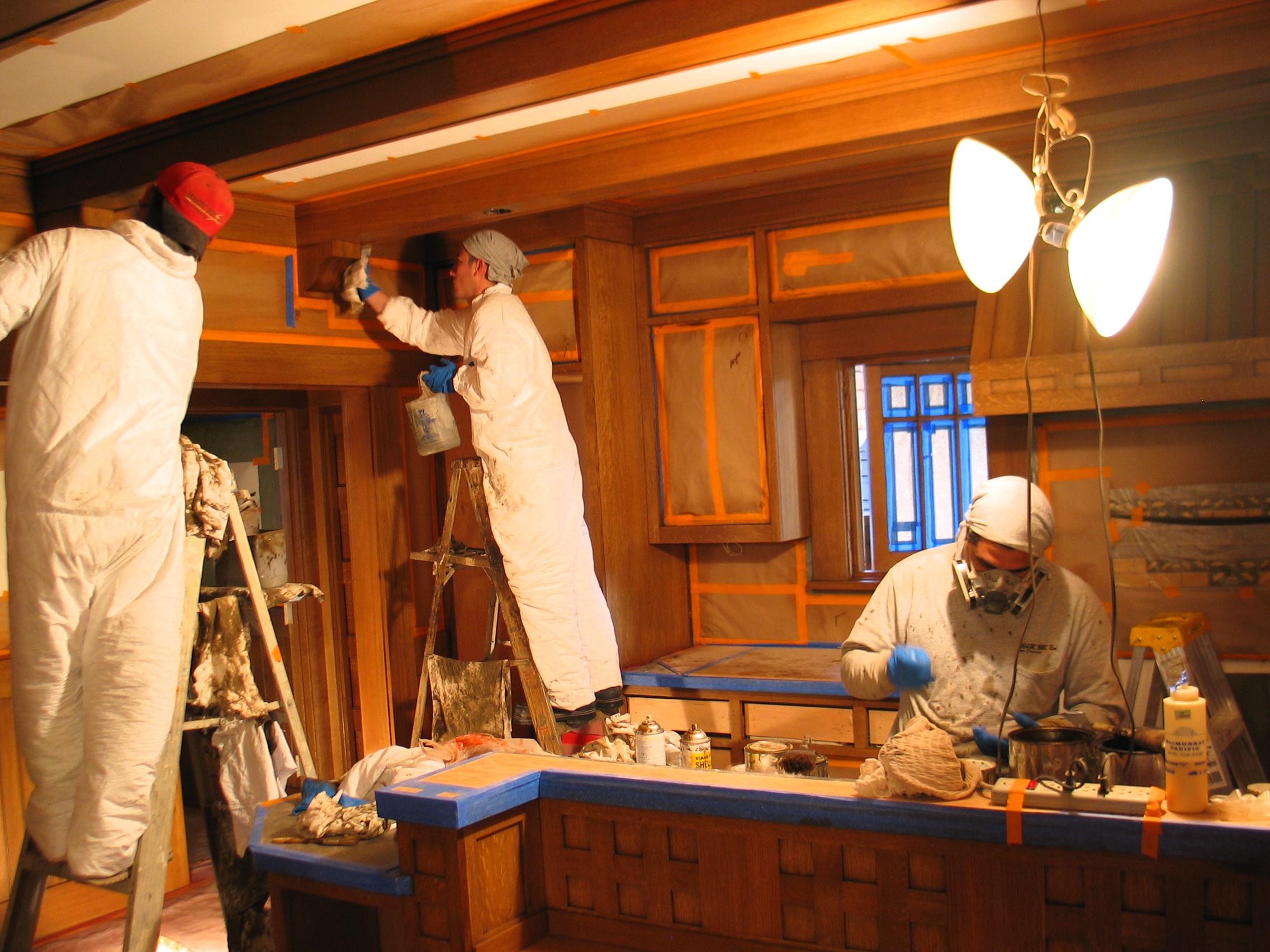Segers  Kitchen glaze.jpg