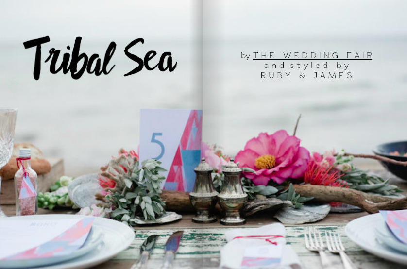 Meraki Magazine (Working with The Wedding Fair) {Page 54} - https://www.joomag.com/magazine/meraki-magazine-september-2015-issue-6/0575914001432247762/
