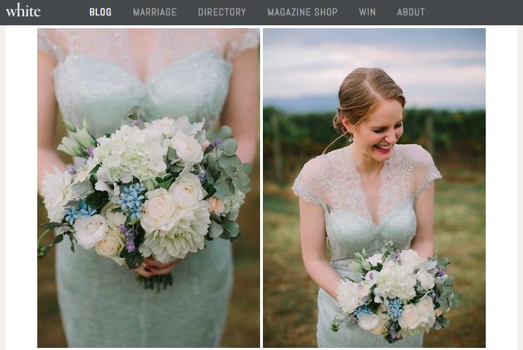 White Magazine (Rachel & Michael) - https://whitemag.com/blog/wedded-elegance-rachel-michael/