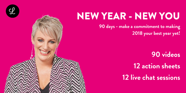 New Year New You - email header.png