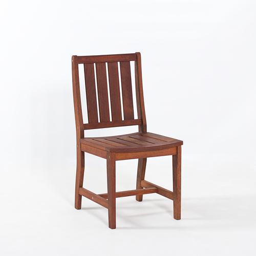 kwila-armless-chair-500.jpg