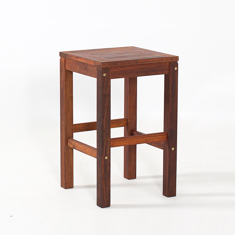 kwila-bar-stool.jpg