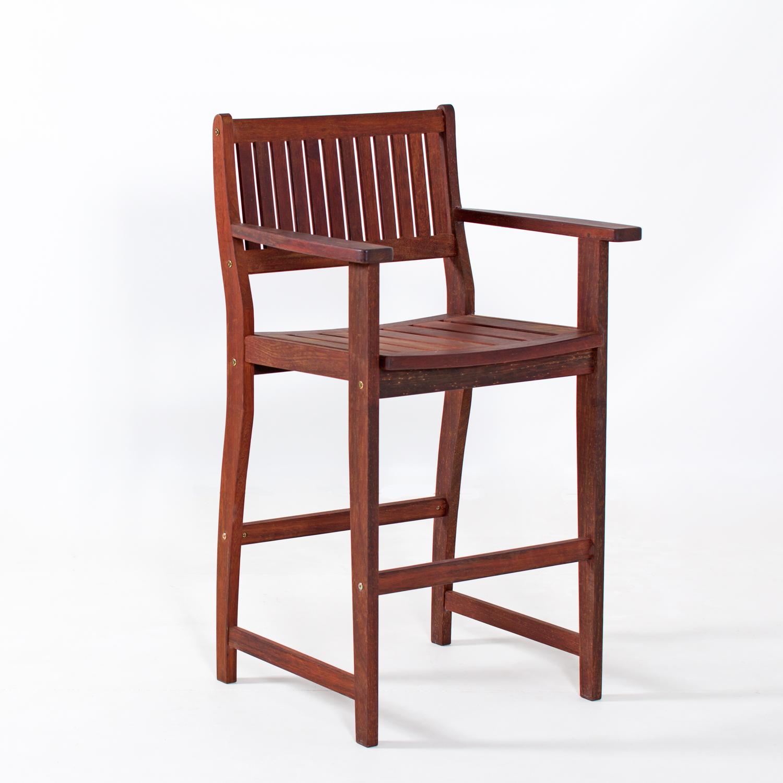 kwila-bar-chair-ws.jpg