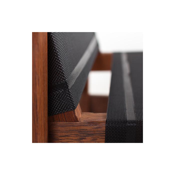 detail-1-timber-chair-no2.jpg