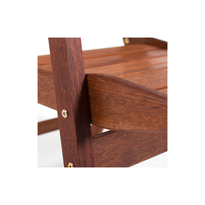 detail-2-timber-chair-no2.jpg