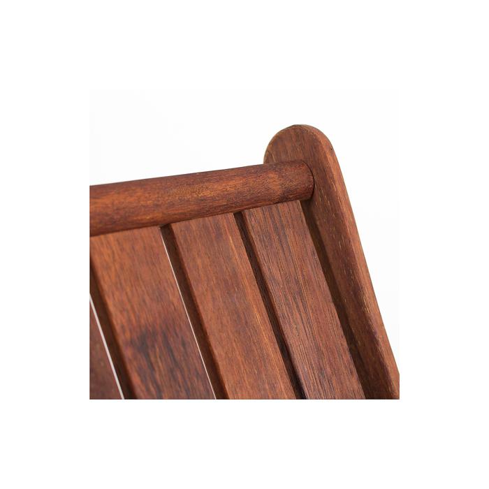 detail-3-timber-chair.jpg