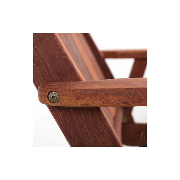 detail-4-timber-chair.jpg
