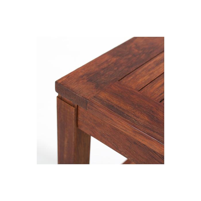 detail-5-timber-chair.jpg