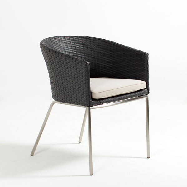 toshi-stainless-steel-chair.jpg
