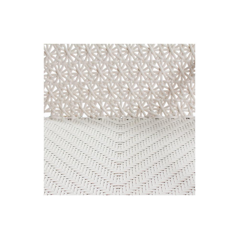rosa-stainless-steel-dining-chair-detail1.jpg