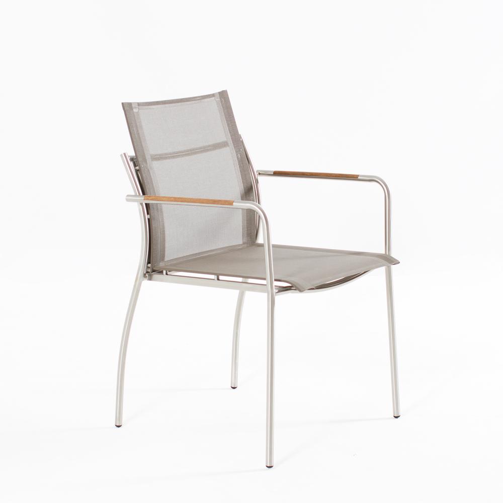 djuna-stainless-steel-chair.jpg