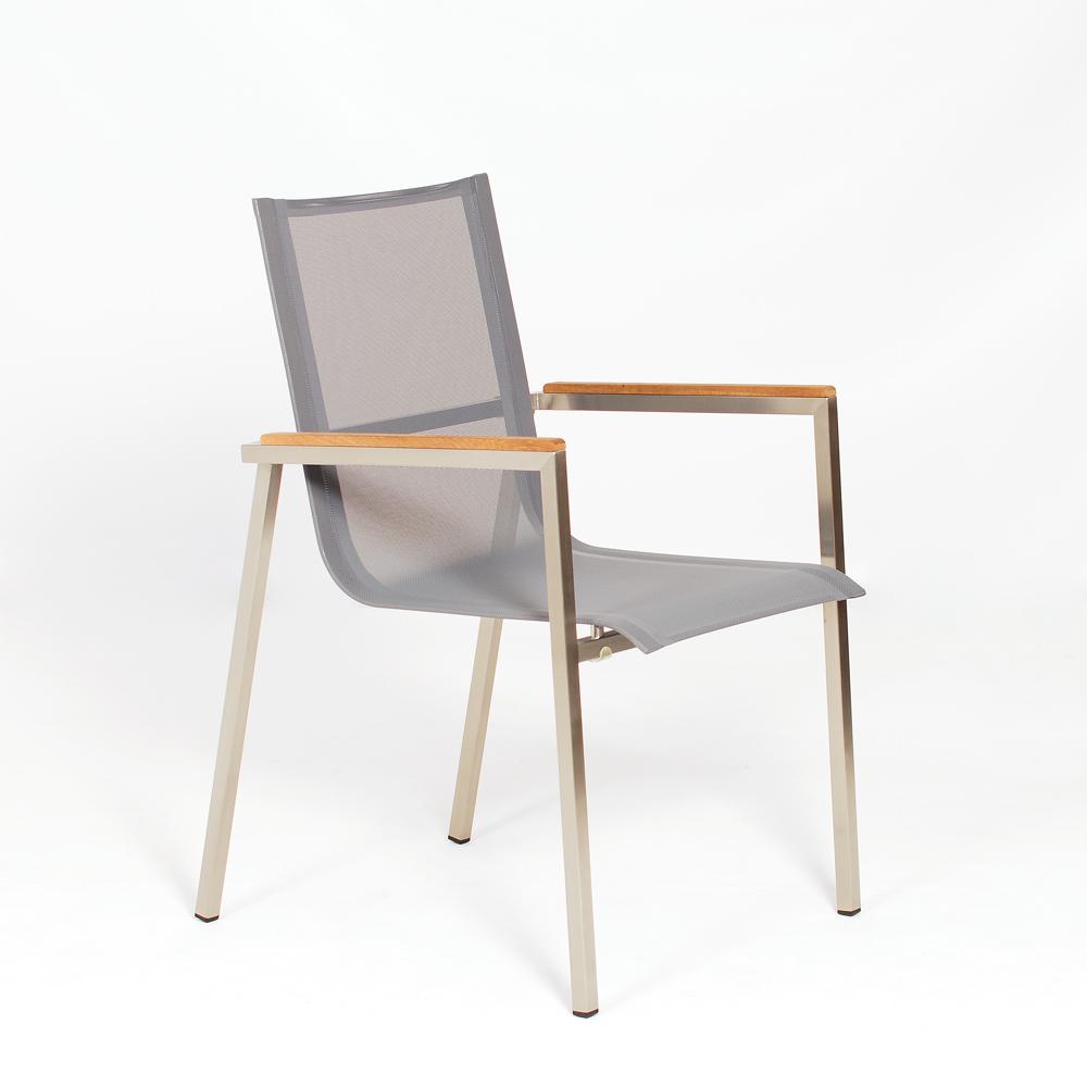 harlow-stainless-steel-chair.jpg