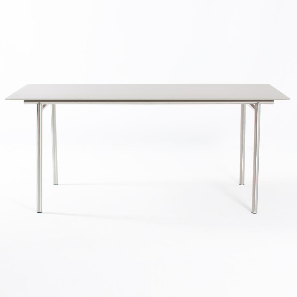 djuna-stainless-steel-table.jpg