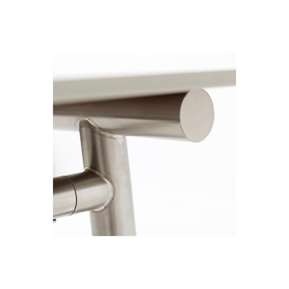 djuna-stainless-steel-table-detail1.jpg