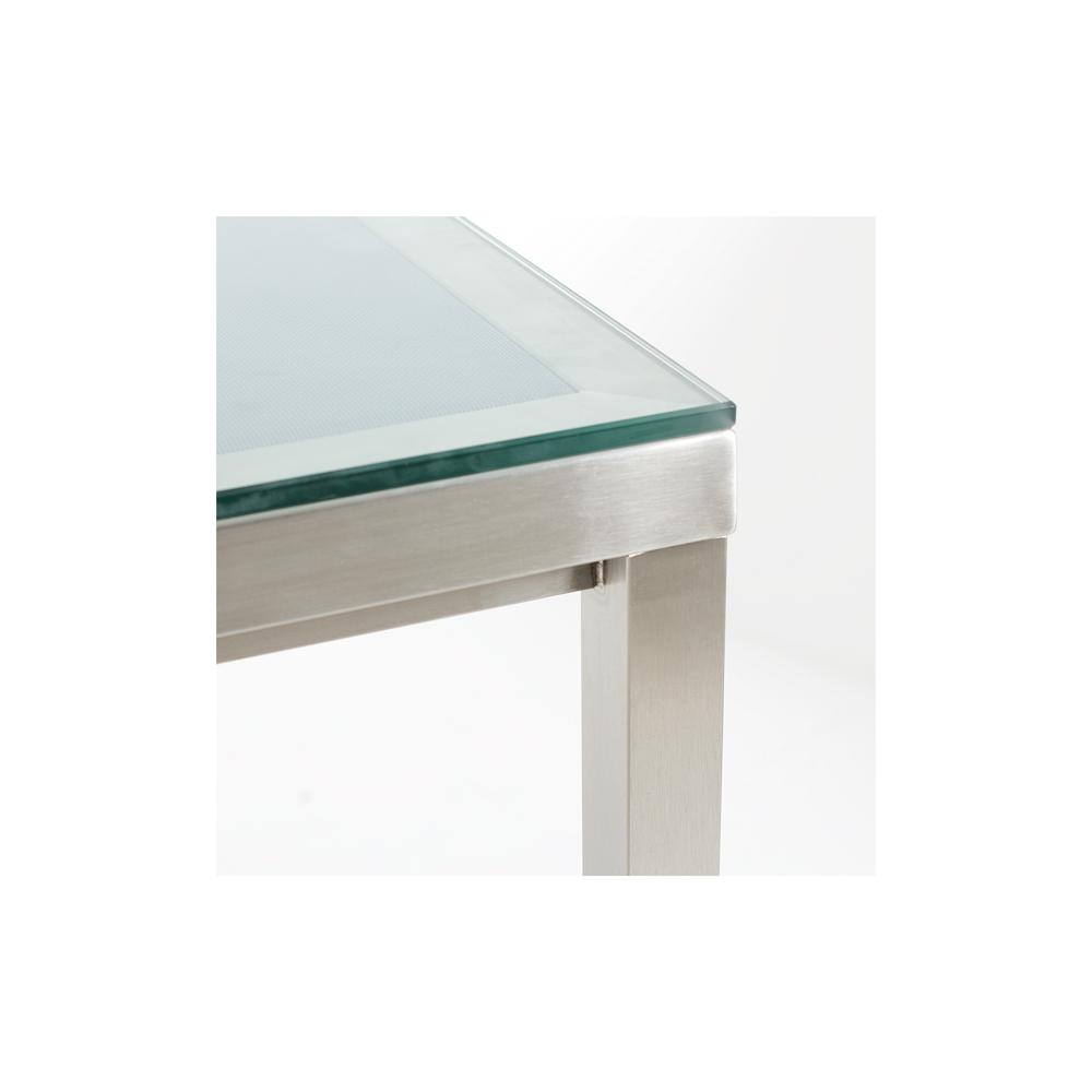 harlow-stainless-steel-table-detail1.jpg