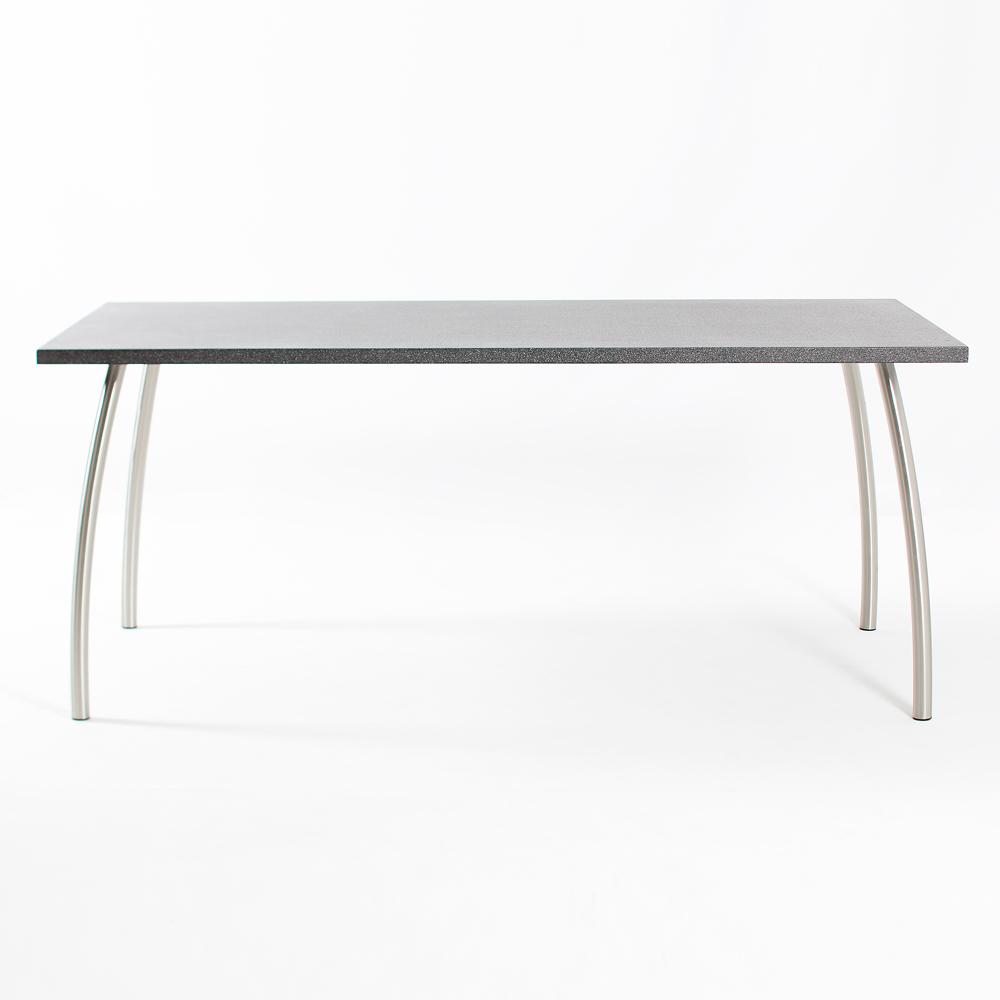 vivian-stainless-steel-table.jpg