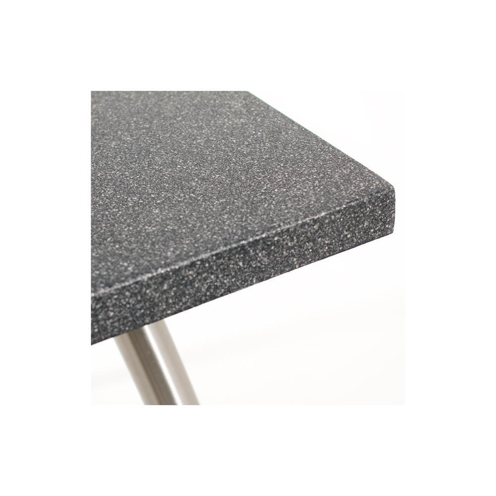 vivian-stainless-steel-table-detail1.jpg