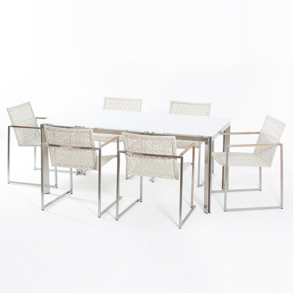 rosa-stainless-steel-7-piece-dining.jpg
