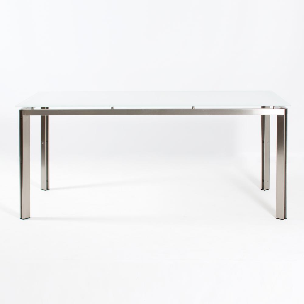 rosa-stainless-steel-table.jpg