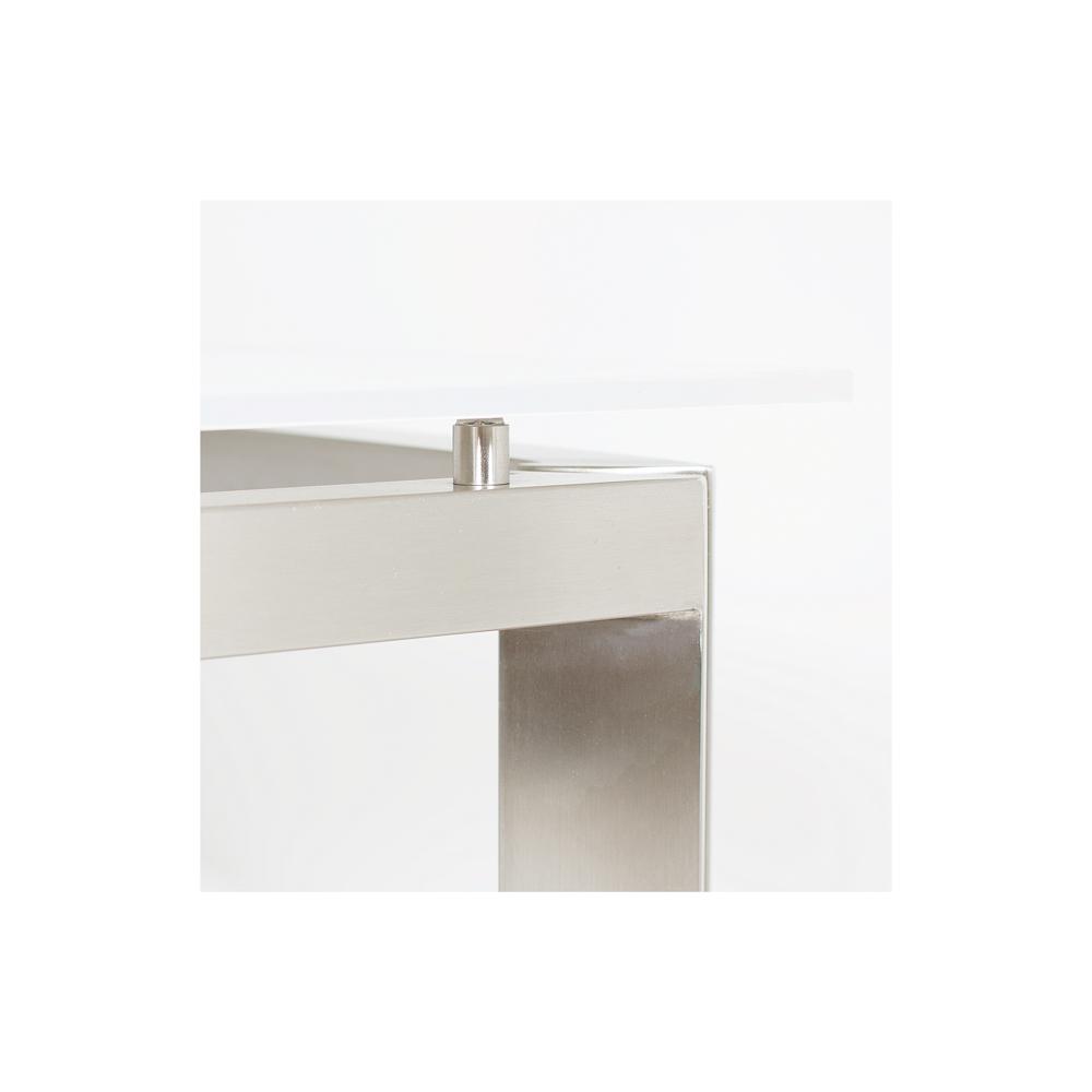 rosa-stainless-steel-table-detail1.jpg