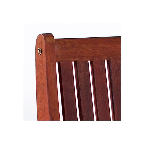 kwila-bar-chair-detail.jpg