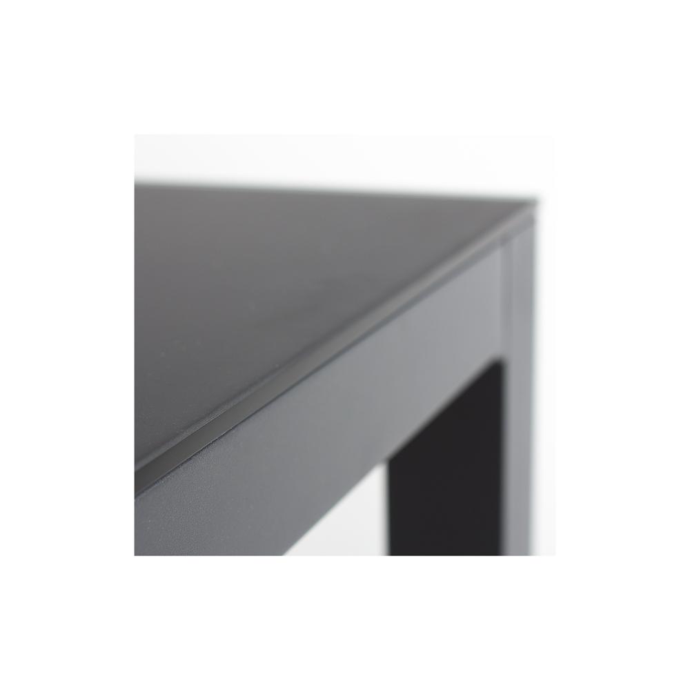 black-floating-glass-detail1.jpg