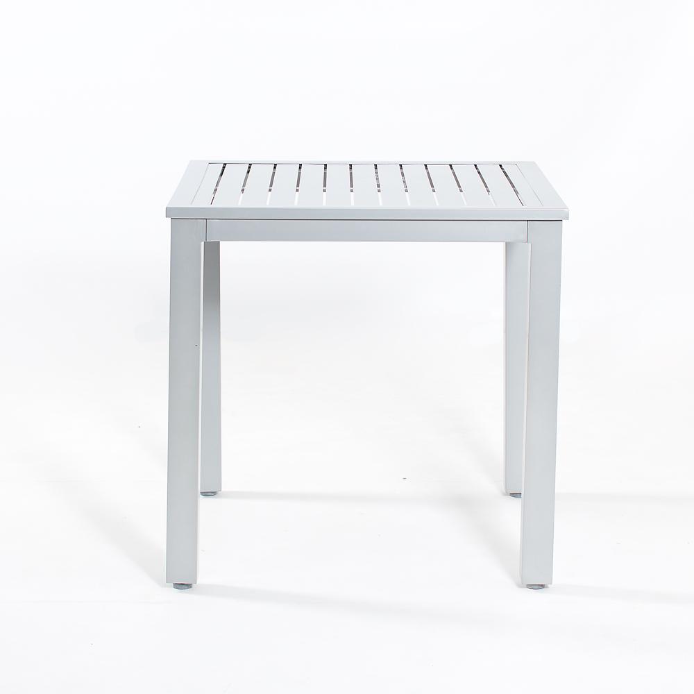 aluminium-top-table.jpg