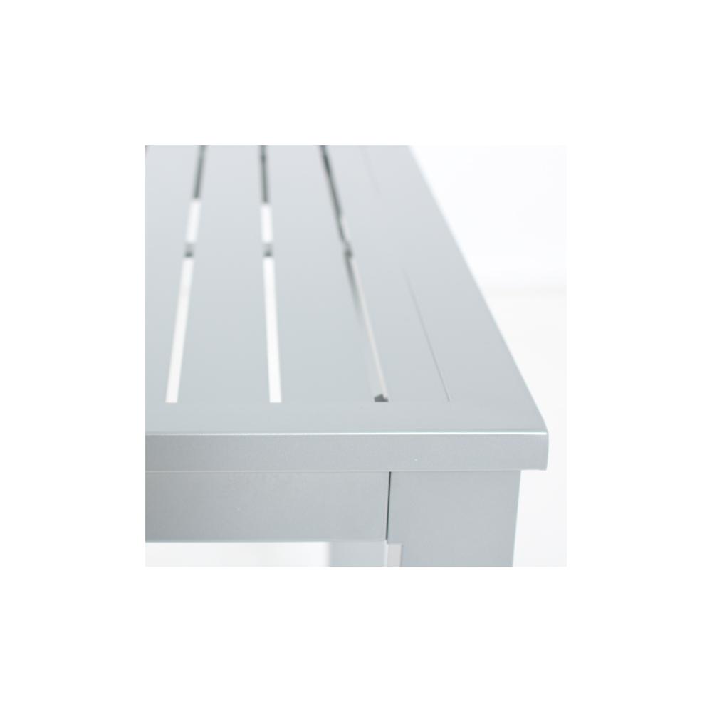 aluminium-top-table-detail1.jpg