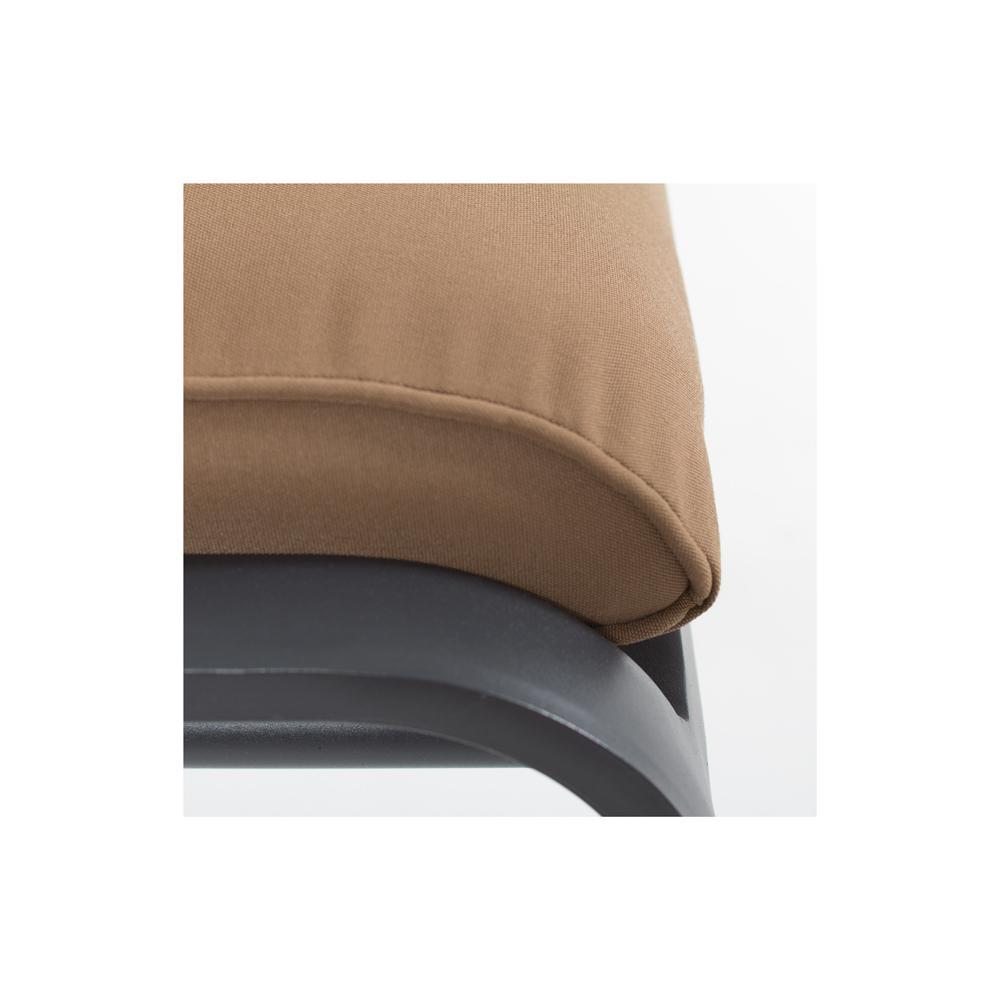 cushion-footstool-detail.jpg