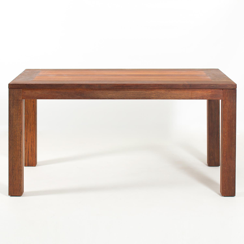post-leg-timber-table.jpg