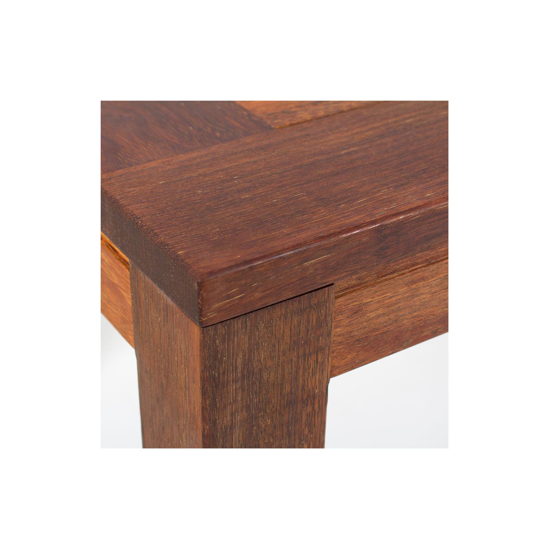 post-leg-timber-table-detail.jpg