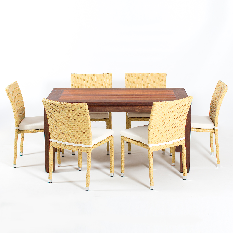 bamboo-timber-5-pc.jpg