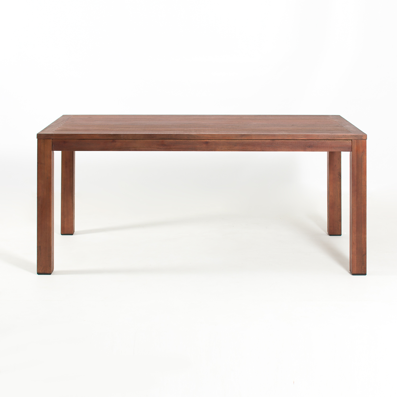 glg-post-leg-table.jpg